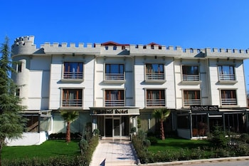 Picture of The Hotel Sapanca in Sapanca