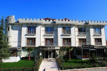 Фото The Hotel Sapanca у місті Сапанджа