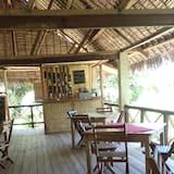 Restoran na otvorenom