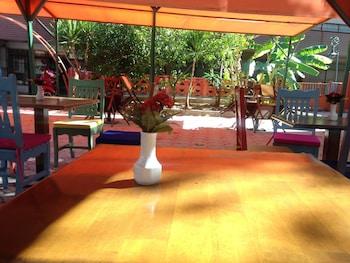 Sista minuten-erbjudanden på hotell i Antalya