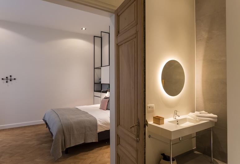 Hotel Quartier Latin, Anvers