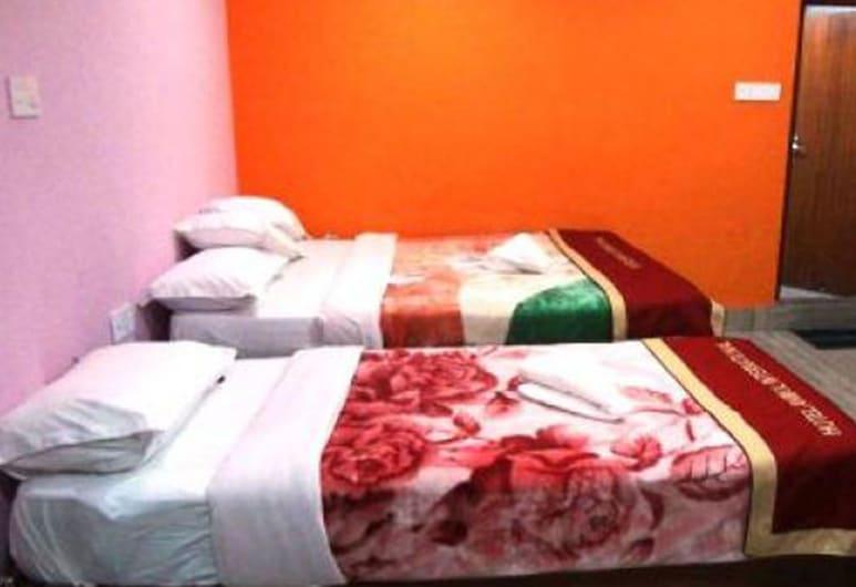 Hotel Anmol, Hetauda
