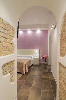 Slika: Vela Rooms ‒ Cagliari
