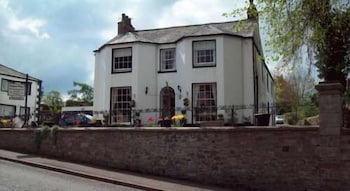 Check the price of this hotel in Appleby-in-Westmorland