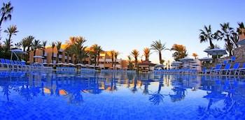 Picture of Labranda Les Dunes d'Or in Agadir