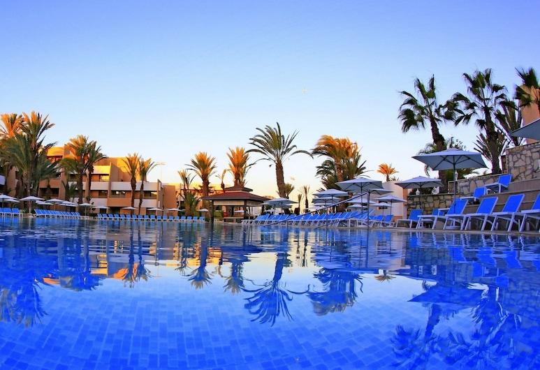 Labranda Les Dunes d'Or, Agadir