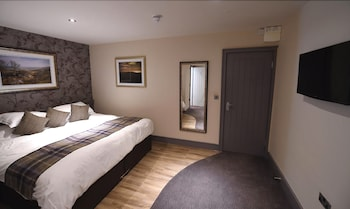Image de Kings Arms Hotel Carnforth