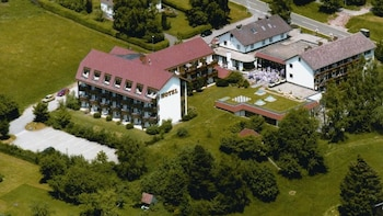 Picture of Waldhotel Luise in Freudenstadt