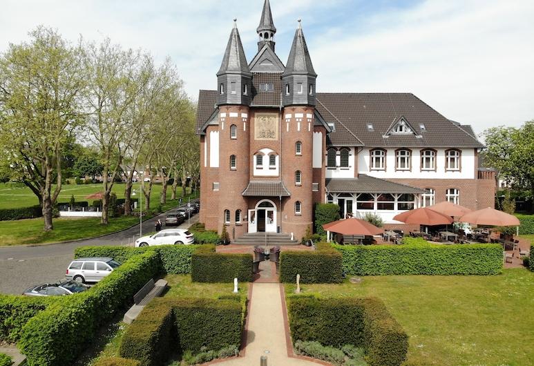 Palace St. George, Moenchengladbach