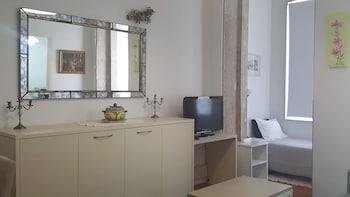 Image de Villa Bolhão Apartamentos à Porto