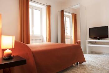 Picture of Michelangelo Apartment in Civitavecchia