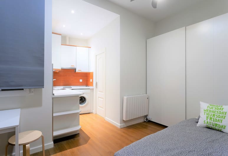 Apartment in Malasaña - Molino 2, Madrid