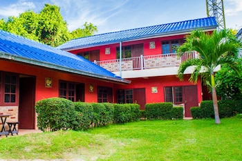 Picture of Ban Leelawadee Guesthouse in Rayong