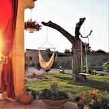 家庭公寓, 庭園 - 庭園景觀