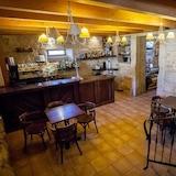 Hotel bár