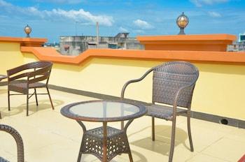 Picture of Dreams Hotel Zanzibar in Zanzibar Town