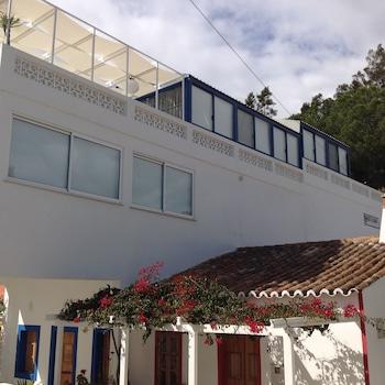 Fotografia do Horta do Mar Two bedrooms em Vila Real de Santo António