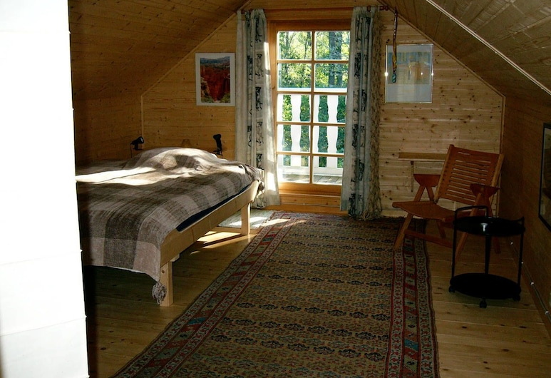 Beautiful holiday house Blomkulla, Nybro, Traditional House, 3 Bedrooms, Room