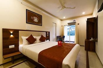 Picture of OYO 9517 Hotel Sunheads in Panaji