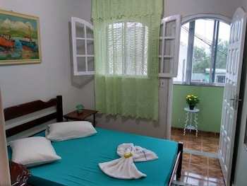 Picture of Hostel Campo Belo in Angra dos Reis