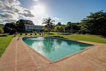 Picture of Miramar Villas, Ocho Rios 6BR in Ocho Rios