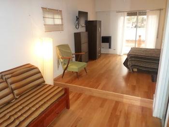 Bild vom Casas en MDQ Cordoba by EF in Mar del Plata (Seebad)