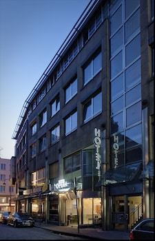 Picture of Opera Hotel Köln in Cologne