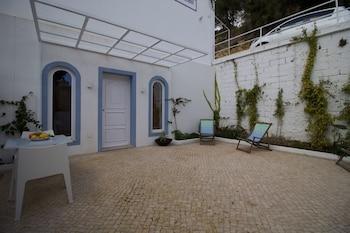 Fotografia do Horta do Mar One bedroom with terrace em Vila Real de Santo António
