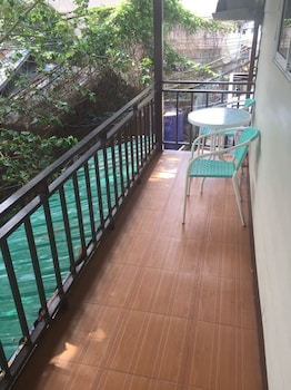 Picture of Phi Phi Viva Guesthouse in Ko Phi Phi