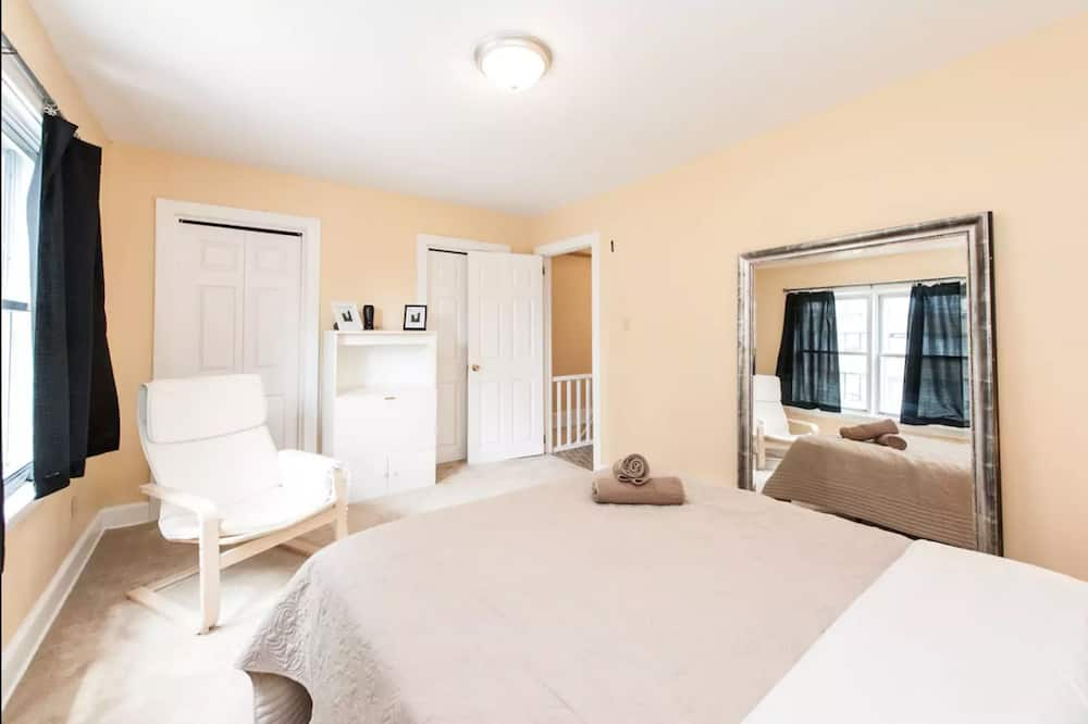 Maison Confort, 3 chambres, cuisine - Photo principale