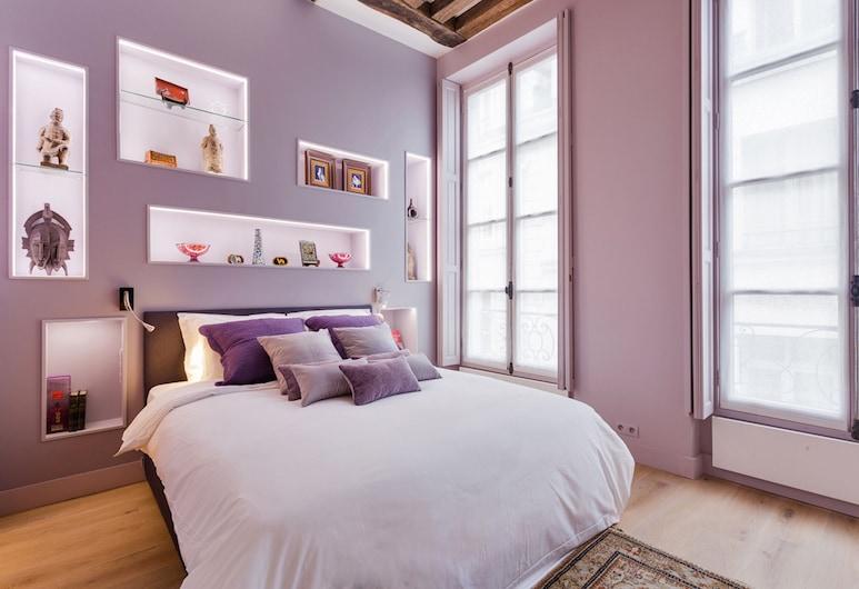 Saint Germain - Odeon Private Apartment, Parigi
