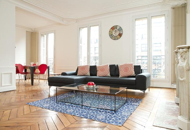 Notre Dame - Sorbonne Area Apartment, Παρίσι