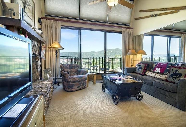 Bronze Tree Condominiums - BT601, Steamboat Springs
