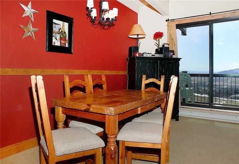 Storm Meadows Club A Condominiums - CA313, Steamboat Springs