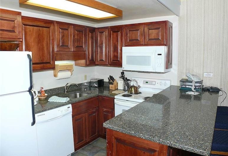 Storm Meadows Club B Condominiums - CB115, Steamboat Springs