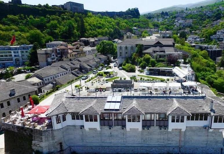 Bineri Hotel Gjirokastra, Gjirokaster