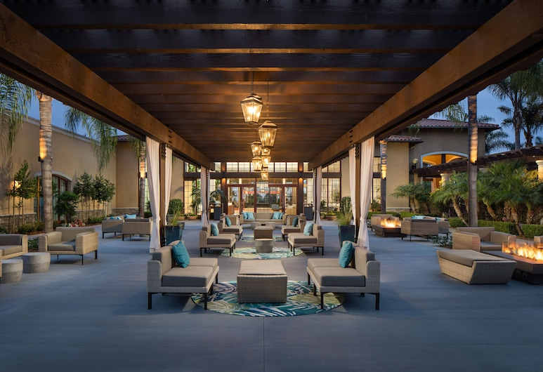 Westin Carlsbad Resort & Spa, Carlsbad