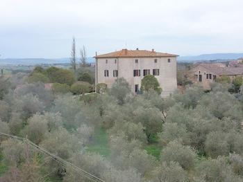 Picture of Villa Pippo Relais in Siena