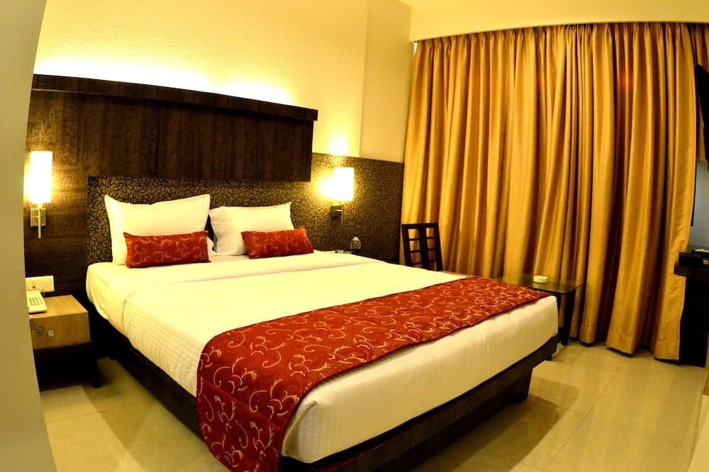 Hotel Vinamra Residency, Navi Mumbai