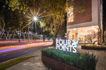 Picture of Four Points By Sheraton Puebla in Puebla