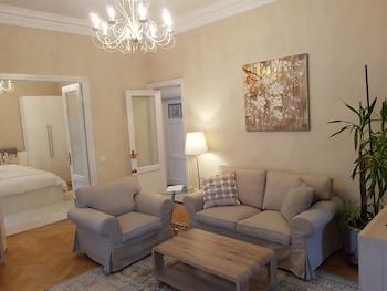 Bild vom Villa Timo in Bukarest