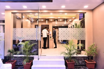 Picture of Zaith Residency Near US Consulate & Apollo hospitals in Chennai
