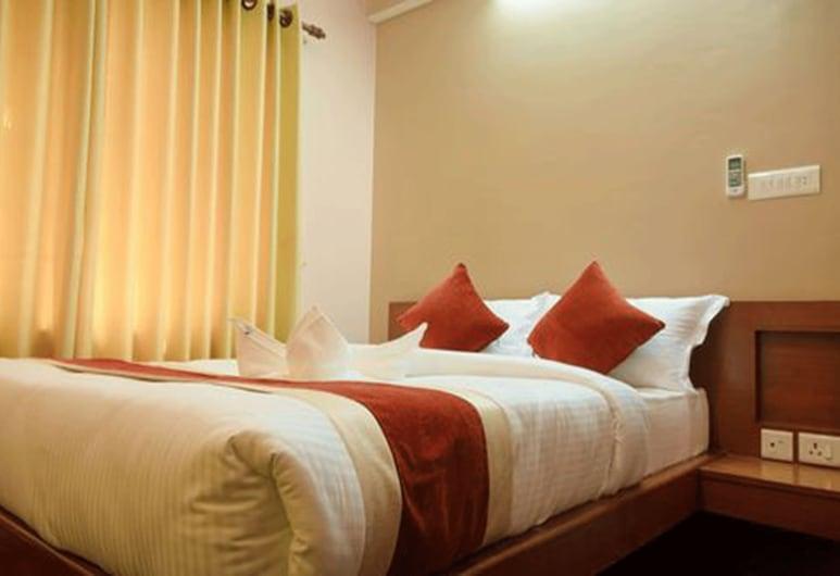 Sweet Dream Apartment Pvt Ltd, Kathmandu