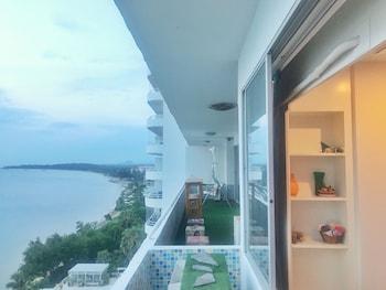 Pranburi bölgesindeki A2E - Ibiza Khao Tao Hua Hin resmi