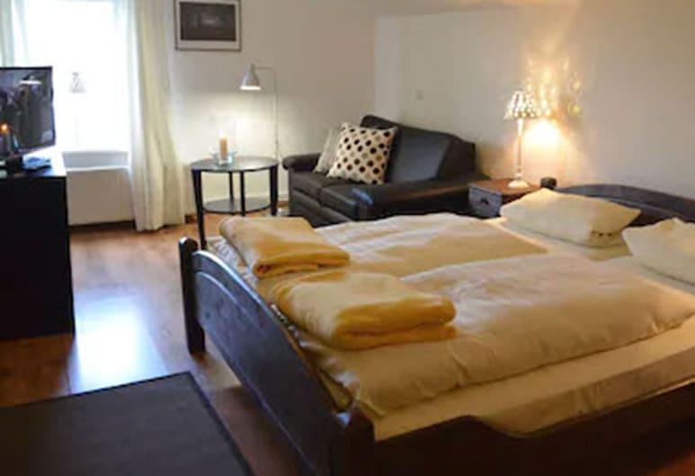 Hotel Borgo Antico, Fehmarn