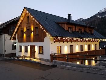 Picture of Hotel Vandot in Kranjska Gora