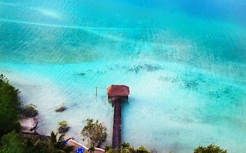 Picture of Hotel Pier Bacalar - All Inclusive in Bacalar