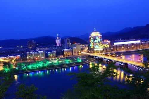 Wenxin
