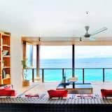 Villa – exclusive, 3 soverom, ved strandkanten - Utvalgt bilde