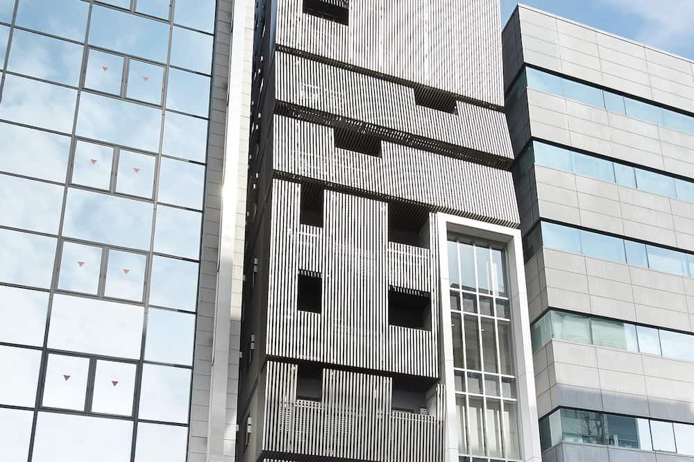 Sotetsu Fresa Inn Tokyo-Kanda